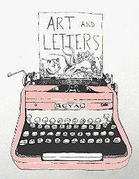 Art and Letters